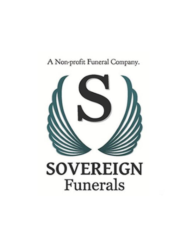 Sovereign Funerals